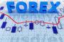 Qu'est-ce que le FOREX ?