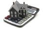 Sécuriser le paiement régulier des loyers