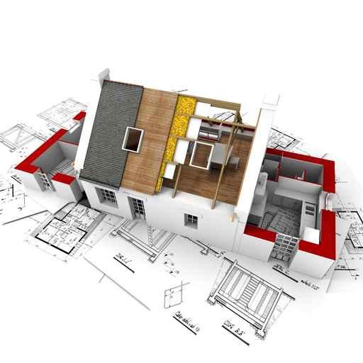 Projet de construction : garantissez l'obtention d'un prêt immobilier !