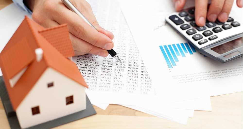 Immobilier et fiscalité : quand les lois tournent à votre avantage