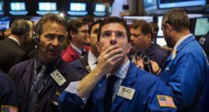 inconvenient de la bourse