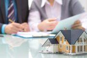 Comment investir dans l'immobilier avec un petit budget