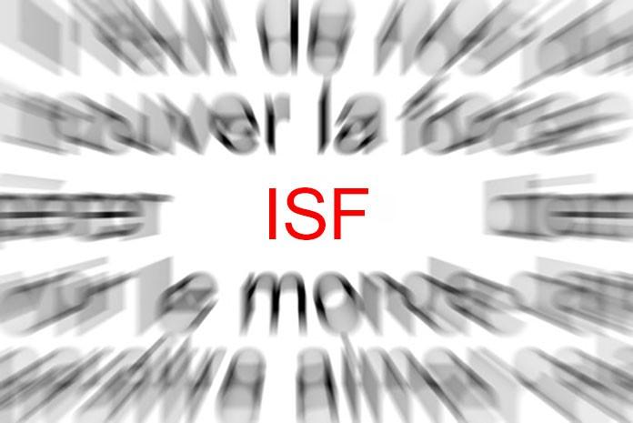 Le FISC nous surveille via FICOVIE