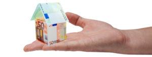 loyer-paiement