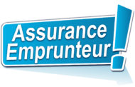 Qu'est-ce qu'une assurance emprunteur ?