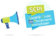 Investir dans une SCPI : devenir copropriétaire de plusieurs biens immobiliers