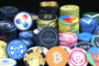 5 astuces pour investir en crypto-monnaie