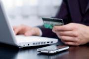 Mieux comprendre les banques en ligne