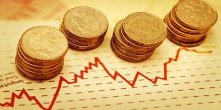 Les erreurs qui font perdre de l'argent en bourse