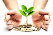 Comment investir son argent ?