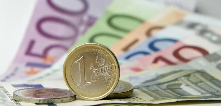Économiser jusqu'à 1000 euros chaque mois : comment faire ?
