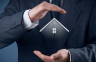 Qu'est-ce que la gestion immobilière ?