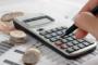 Interdit bancaire : comment s'en sortir ?