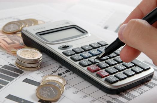 Comment obtenir une réponse immédiate à un prêt personnel ?