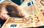 Quelles solutions emprunter si un besoin d'argent rapide se présente ?