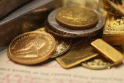 L'investissement en or et ses avantages