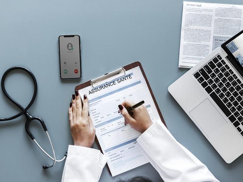 Assurance-vie : la fiscalité qui s'impose