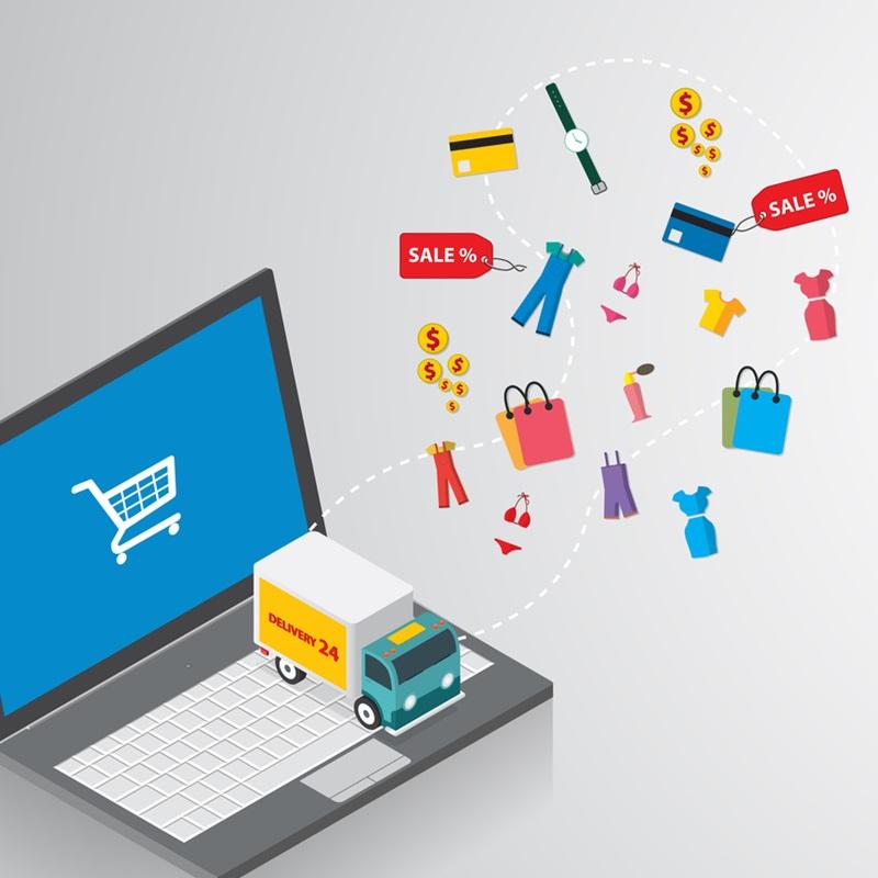 Création de site e-commerce, focus sur les solutions de paiement à adopter